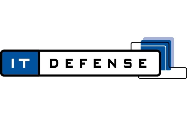 IT-Defense 2014